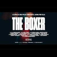 Embedded thumbnail for The Boxer