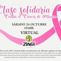 Embedded thumbnail for Zumba® Fitness ESPAÑA